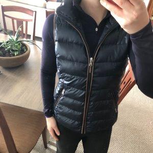 Gorgeous Ralph Lauren vest!